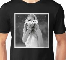 Anna Faith  Unisex T-Shirt