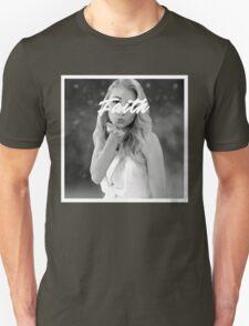 Anna Faith  Unisex T-Shirt