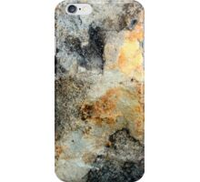 Maleficence iPhone Case/Skin
