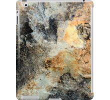 Maleficence iPad Case/Skin