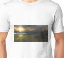 Prairie Celebrations Unisex T-Shirt