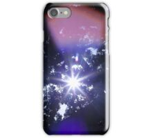 Nature's Cathedral ~  iPhone Case/Skin