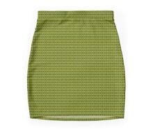 Stitch in Nine #5 Mini Skirt