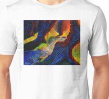 Dead Forest Unisex T-Shirt