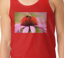 Bee Happy Tank Top