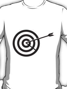 12 Arrow T-Shirt