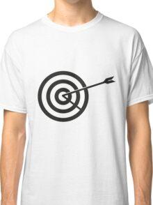 12 Arrow Classic T-Shirt