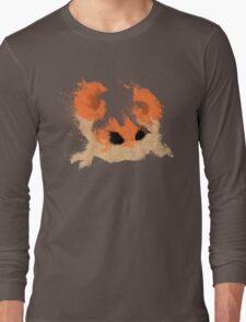 #098 Long Sleeve T-Shirt