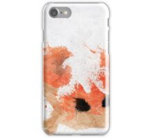 #098 iPhone Case/Skin