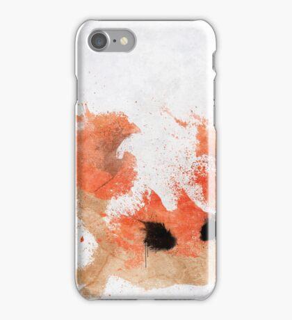 #098 iPhone Case/Skin