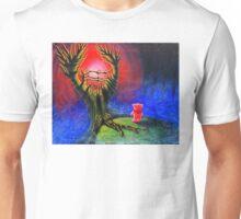 Mashup Unisex T-Shirt