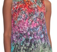 Abstract 7 Contrast Tank