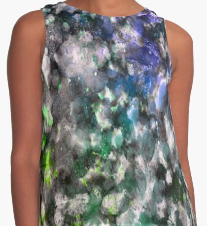 Abstract 5 Contrast Tank