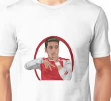 Ozil Unisex T-Shirt