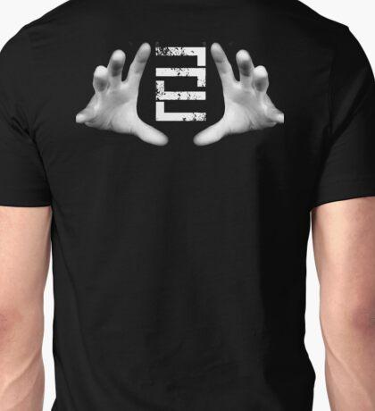 Handsy Unisex T-Shirt