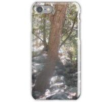 more spirits iPhone Case/Skin