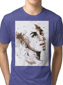 Jasmine Tri-blend T-Shirt