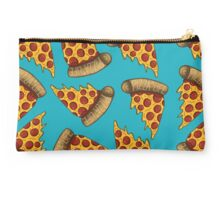 Pizza is LIFE Studio Pouch