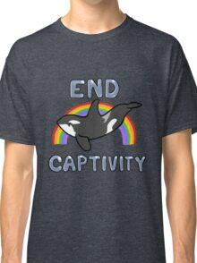 Orca Classic T-Shirt