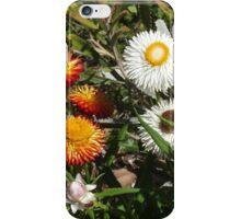 Everlastings iPhone Case/Skin