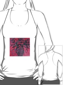 The Cherry tree T-Shirt