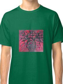The Cherry tree Classic T-Shirt