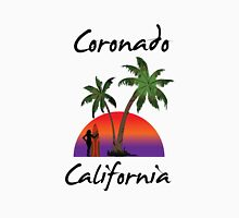Cornado California. Classic T-Shirt