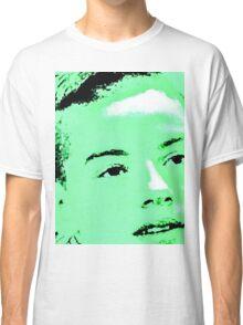 Improv Classic T-Shirt