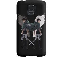Justice Samsung Galaxy Case/Skin
