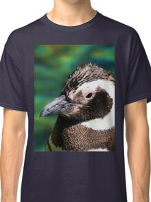 Penguin Pop Classic T-Shirt
