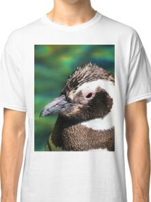 Penguin Pop Classic T-Shirt