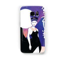 Ancient Royal SOUL Samsung Galaxy Case/Skin