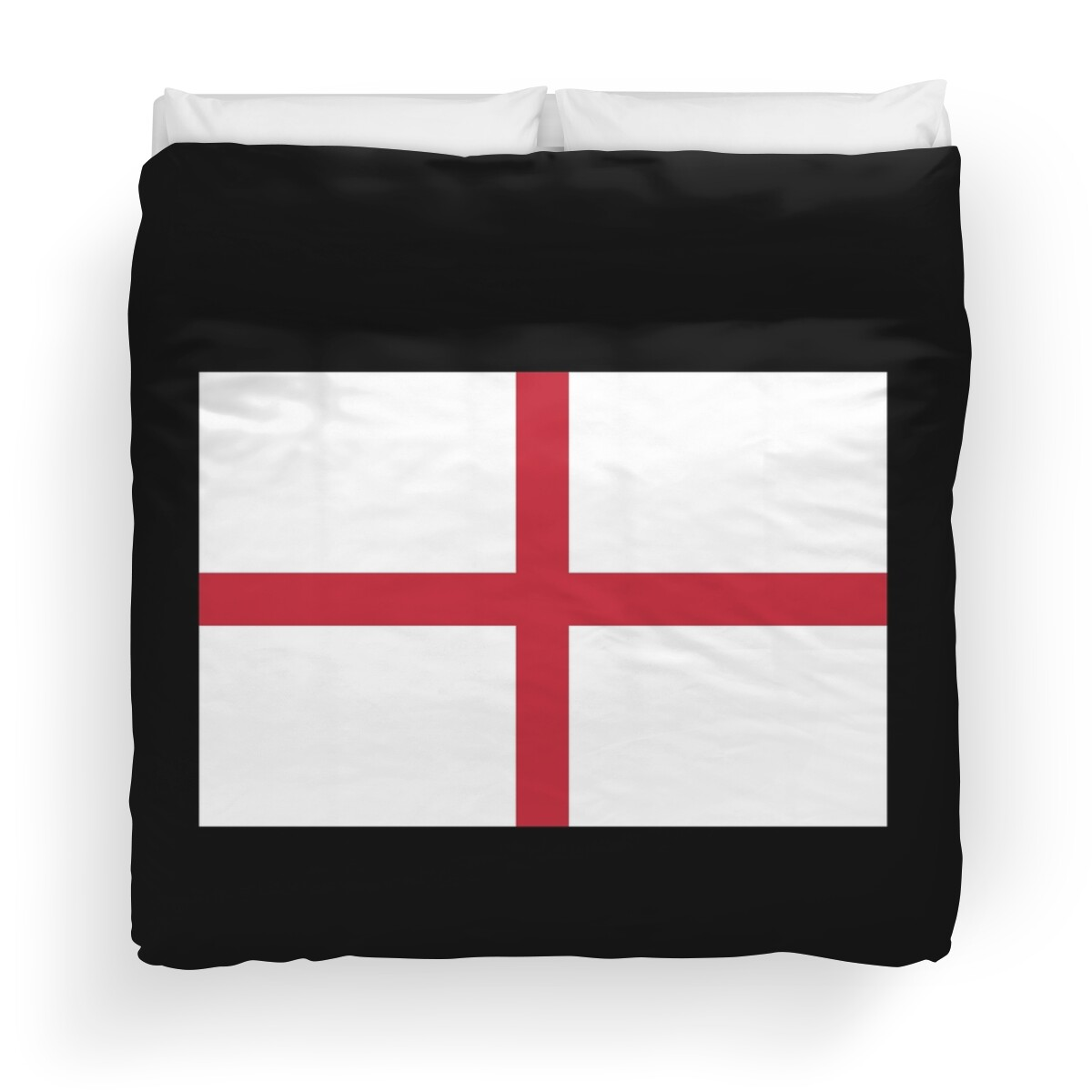 Northern Ireland Home Decor Redbubble