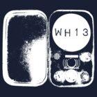 WH13 Farnsworth by Elowrey