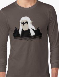 Mannimarco Long Sleeve T-Shirt