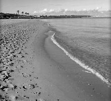 Waters' Edge - Hampton Beach by bayside2