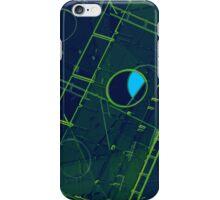 orderlynne14 iPhone Case/Skin