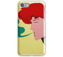 Spike iPhone Case/Skin