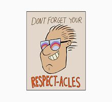 Respectacles Unisex T-Shirt