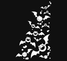 Gecko Moira Attack ! Brick Bat ! by Alondyte