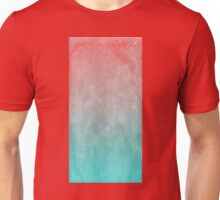 Chevron Unisex T-Shirt