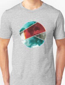 Abstract I Unisex T-Shirt