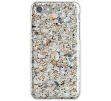 Paradise Coast iPhone Case/Skin