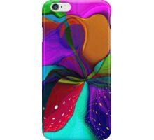 Soleil iPhone Case/Skin