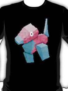 porygon T-Shirt