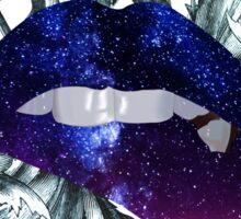 Beautiful Macabre - Kiss Me Sticker