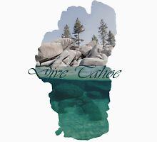 Dive Tahoe Unisex T-Shirt