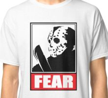 FEAR III Classic T-Shirt