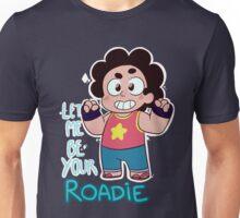 Roadie Steven Unisex T-Shirt
