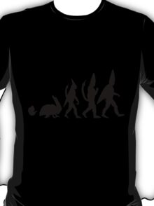 Cell Evolution T-Shirt